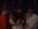 Vlc-record-2018-09-08-04-Девочка из завтра - 5 серия - Не говори маме.mp4-.mp4-zavtra-xhod-scscscrp