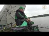 Диалог с Нормундом Грабовскисом, Хватит бухать идите на рыбалку