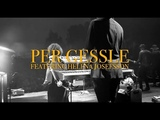 Per Gessle - The Finest Prize (feat Helena Josefsson) (Lyric Video)