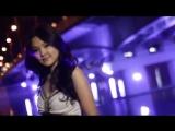 DeeJay Din ft. ШоХан - Тек саган