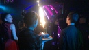 Пока мы поздравляем нашего любимого официанта с Днём Рождения на пульт встаёт один из самых топовых Dj Sergey Lambrianidi🔥💣