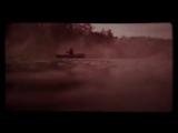 Mylene Farmer - Je te dis tout (NG Remix) - 720P HD