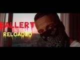 Capital Bra feat. Luciano &amp AK Ausserkontrolle - Ballert Finale (Remix)