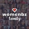 Womenbz Казань — сообщество успешных бизнес-леди