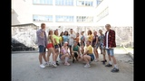 Команда Effect Dance CrewEDCCardi B, Bad Bunny &amp J Balvin - I Like It
