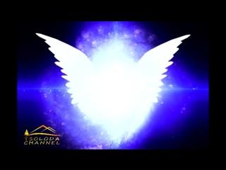 Знаешь ли ты как умирают ангелы_ СубхIаналлаh!.mp4