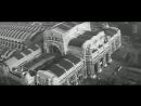 Facciamo Finta Che Sia Vero (Укрощение строптивого 1980 г Суперограбление в Милане 1964 г).mp4