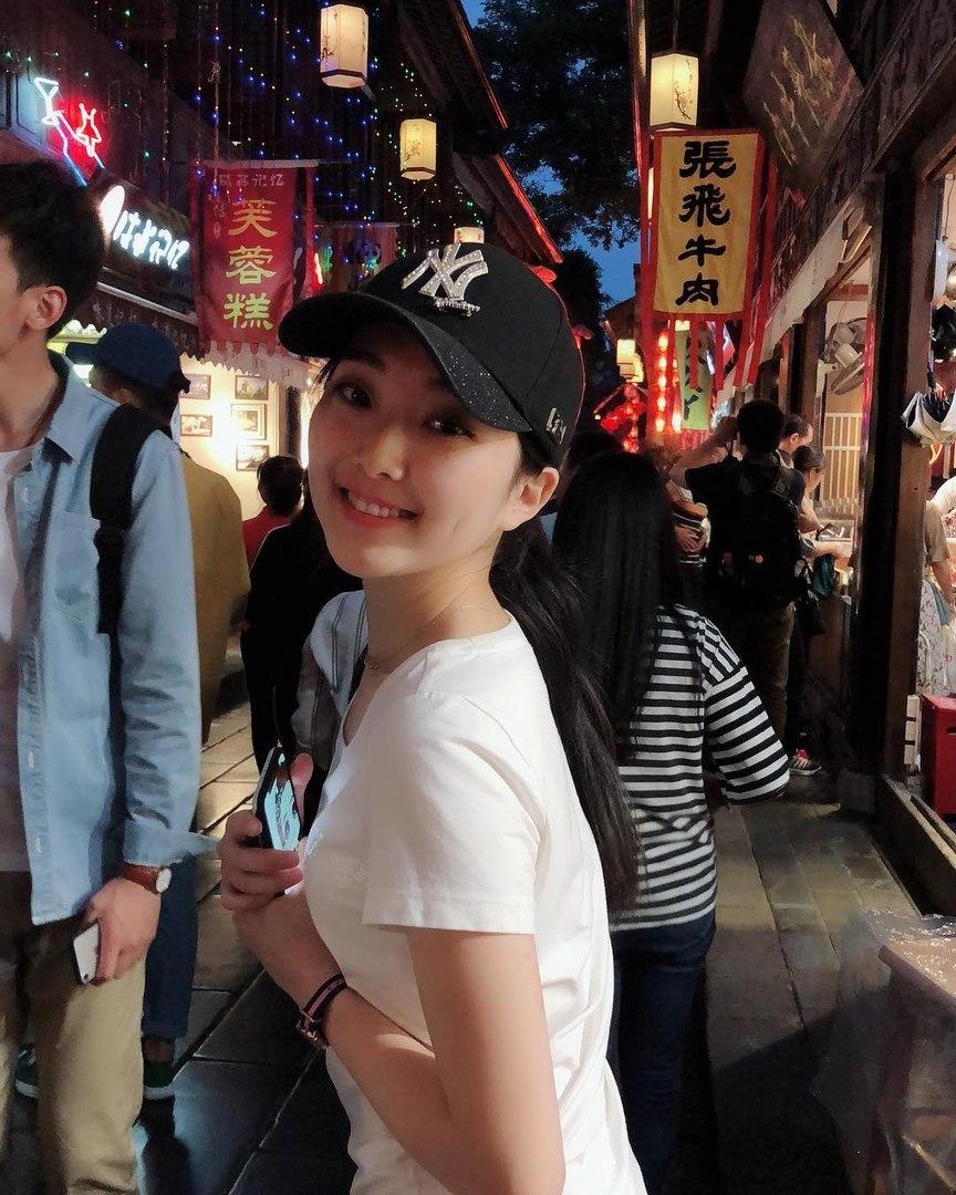 Китай: единым форматом - Страница 41 _1PoSciC4sM