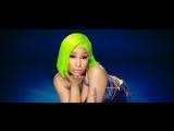 Nicki Minaj - Barbie Dreams (subtitles)