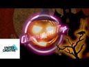 체리온탑 CHERRY ON TOP EVERY CHERRY DAY Ep.5 Happy Halloween Day