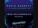Companions of the last 10 years - Jörg Kollenbroich