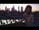 All Of Me John Legend Lindsey Stirling