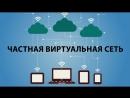 Промо-ролик компании Marvel Cloud. Создание анимационных рекламных роликов