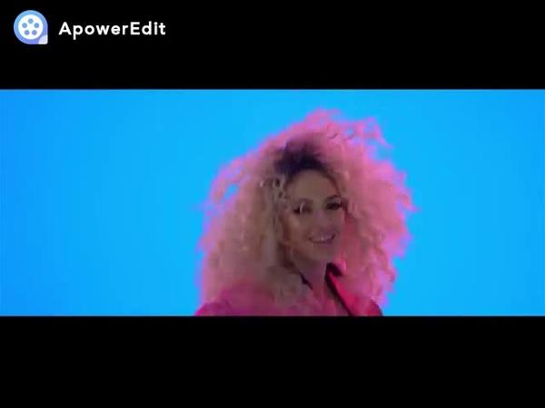 Miko Mission - Let It Be Love (Dj Dizma remix) HD 2019