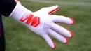 Nike Mercurial TOUCH ELITE - Goalkeeper Gloves Test