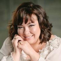Анастасия Дуженкова