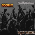 VA Boom!!! (Mixed by Ryui Bossen) (2018) - ryuibossen