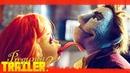 ¿Quien Mato A Los Puppets 2018 Tráiler 2 Oficial Español Latino