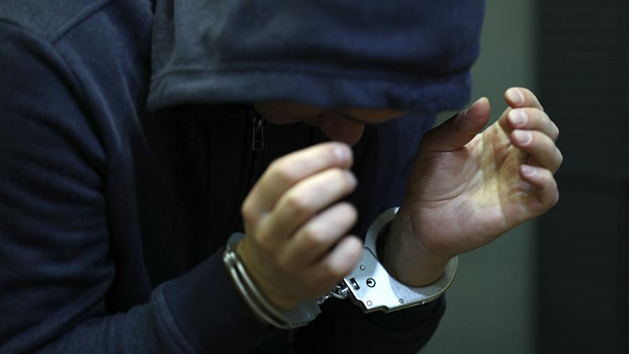 Задержан водитель сбивший пешехода в ст.Сторожевой