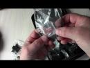 Горный Скиф Распаковка и обзор экшн камеры EKEN H9R с AliExpress