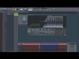 Academy.fm - How Parallel Compression Works in FL Studio