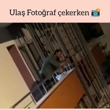 """Umut304;nat 🥀 on Instagram: """"Nasıl da güzel bir video 🍃 . . . Via @senanlatkaradenizum iremhelvacioglu tahirkaleli ulaşastepe SenAnlatKaradeniz ..."""
