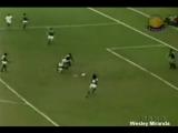 Palmeiras 1x1 Santos 25_09_1977 - Gol de Rubens Fe(480P).mp4