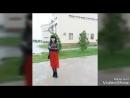 Balti Ya Lili Feat Hamouda Fizo Faouez DanceHall Remix AM