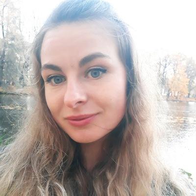 Саша Ляпшина