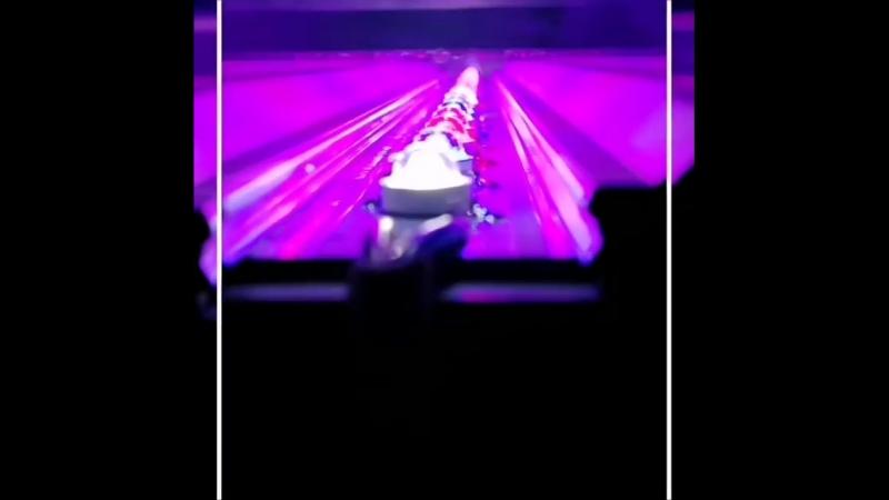 Просвещенный фитосвет осветит святая-святых теплицы-светлицы :) 😎 фитосвет освещение теплица Гидропоника под ключ! устано