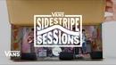 Wallows: Vans Sidestripe Sessions | VANS