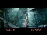 Artik_pres_Asti_Iieiaeia_Alexander_Pierce_Remix_Sz9qL_Aim9I.mp4