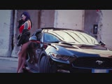 50 Cent - Candy Shop (No Hopes Max Pavlov Remix) (INFINITY BASS) #enjoybeauty