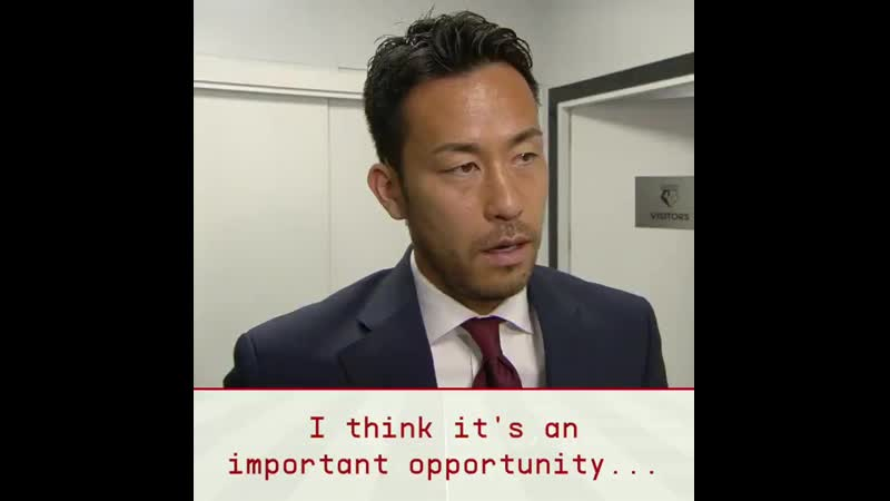 _speaking_head_in_silhouette_ _It's an important opportunity!- SaintsFC's @MayaYoshida3 speaks ahead of k ( 720 X 720 ).mp4