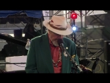Dr. John - It Dont Mean A Thing - 2006 - Newport Jazz Festival