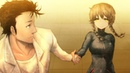 Come with me if you want to live. Концовка Сузухи / Врата Штейна 13 (Steins Gate)