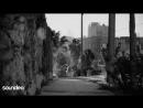 Ian Tosel Arthur M ft Cotry Real Love Anton Ishutin Remix