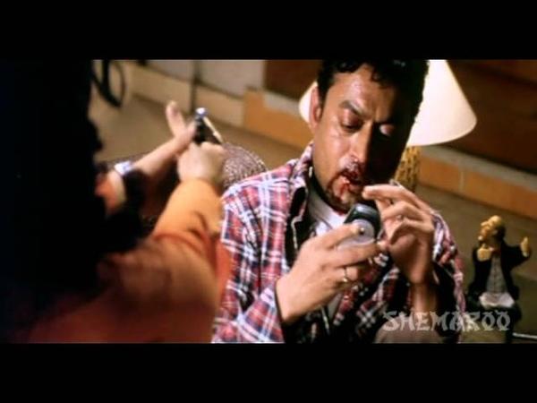 Deadline Sirf 24 Ghante Sanjana Poisons Krish Konkona Sensharma Irrfan
