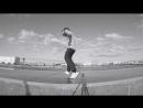 ASSAN • HIP-HOP • FREESTYLE