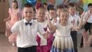 Детский сад 24.05.2018 Клип