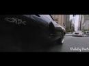 MiyaGi Эндшпиль - Долбим ♛ Форсаж 8_HIGH.mp4
