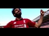 Mo Salah Ft. Headie One − Golden Boot