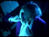 Holger Czukay - Ode to Perfume (1981)