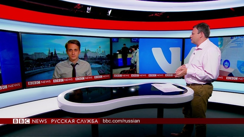 Уголовные дела за мемы: безопасен ли ВКонтакте?