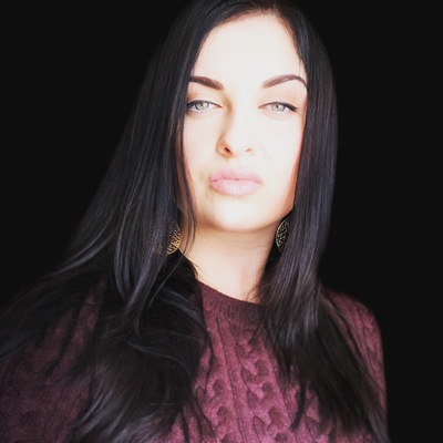 Виктория, 26 лет, Москва