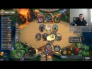 Trolden Funny And Lucky Moments - Hearthstone - Ep. 389
