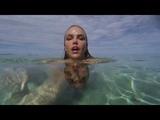 SVET - Can't Let Go (Juloboy Remix)