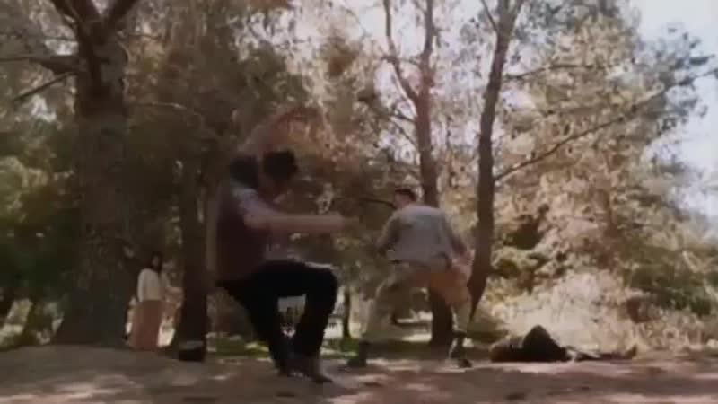 АМЕРИКАНСКИЙ БОЕВИК Кровавый спорт 3 фильм боевик зарубежные фильмы боевые и » Freewka.com - Смотреть онлайн в хорощем качестве
