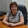 Olga Esipenko