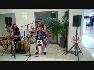 El Wayqui - Cuando Se Ama